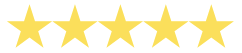five-star-review-rated